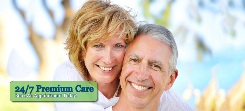 24/7 Premium Care