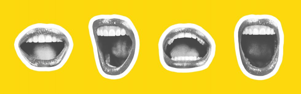 Denturist Answers r/dentures Questions